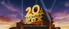 20th Century Fox (2006) Eragon