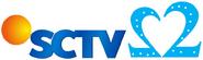 22 Tahun SCTV