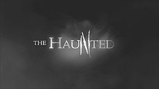 230px-Haunted Title Screen
