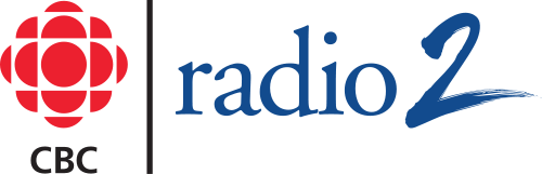 File:500px-Cbcradio2 svg.png