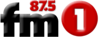 875fm1-logo