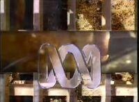 ABC1009