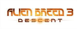 AlienBreed3