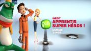 Apprentis-super-heros-!-gulli-29-11-16