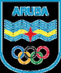 ArubanOlympicCommittee