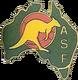 Australia 1974-1995