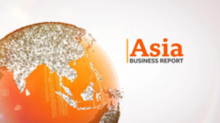 BBC Asia Business Report titles 2019