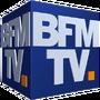 BFM TV logo (2016)