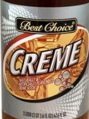 Best Choice Creme 2000