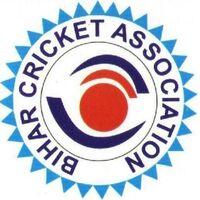Bihar-cricket-association-patna-gpo-patna-association-of-sports-2pe663j