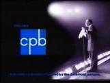 CPB Jazz