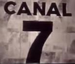 Canal7mzalog 1