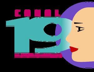 Canal 19 (El Salvador, 1995)