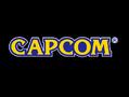 Capcom2000MegaMan64N64
