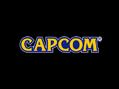 Capcom2004UndertheSkinPS2