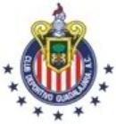 Cdgdl1987
