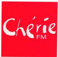 Chérie FM 1990