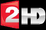 Channel-logo-hbs c france2 hd