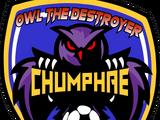 Chum Phae FC