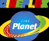 Cineplanet