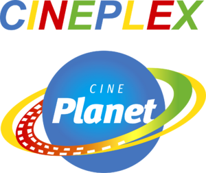 Cineplex 1997