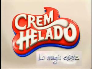 Cremhelado2003