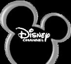 Disney channelbug 2006