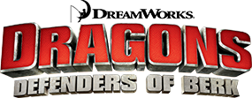 Dragons-defenders-of-berk-logo