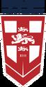 ERl-logo-2-161x300