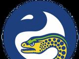 Parramatta Eels/Other