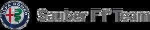 F1-alfa-romeo-sauber-livery-unveil-2017-alfa-romeo-sauber-logo