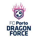 FCPDF Feminino