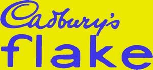 Flake60s