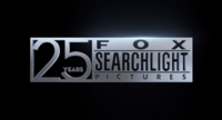 Fox Searchlight Pictures TSG Entertainment (2019) 0-28 screenshot