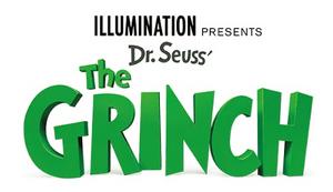 Grinch-movie-2018