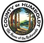 Humbolt countylogo