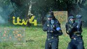 ITV4-2014-ID-PAINTBALL-1-6