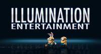 Illumination entertainment hop
