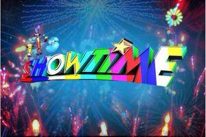 Itsshowtimelogo2014