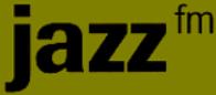 Jazz FM 1998