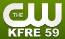 KFRE 2011