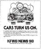 KFWBCars 1977