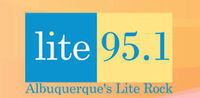 KLQT Lite 95.1