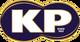 KPNuts2019