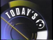 KTSP-Todays10
