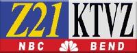 KTVZ 1999