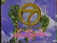 Kabc1987a