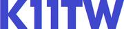 Kiit-ca logo 1995