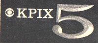 Kpix5662