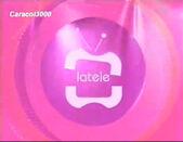 La Tele (2009)